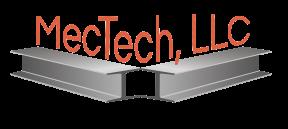 Mectech-logo